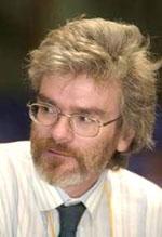Mr. David Alan Stroud