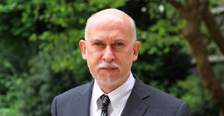 Jacques Trouvilliez