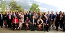 IKM Steering Committee
