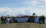 World Migratory Bird Day 2015 celebrated in Indonesia © Aceh Birder